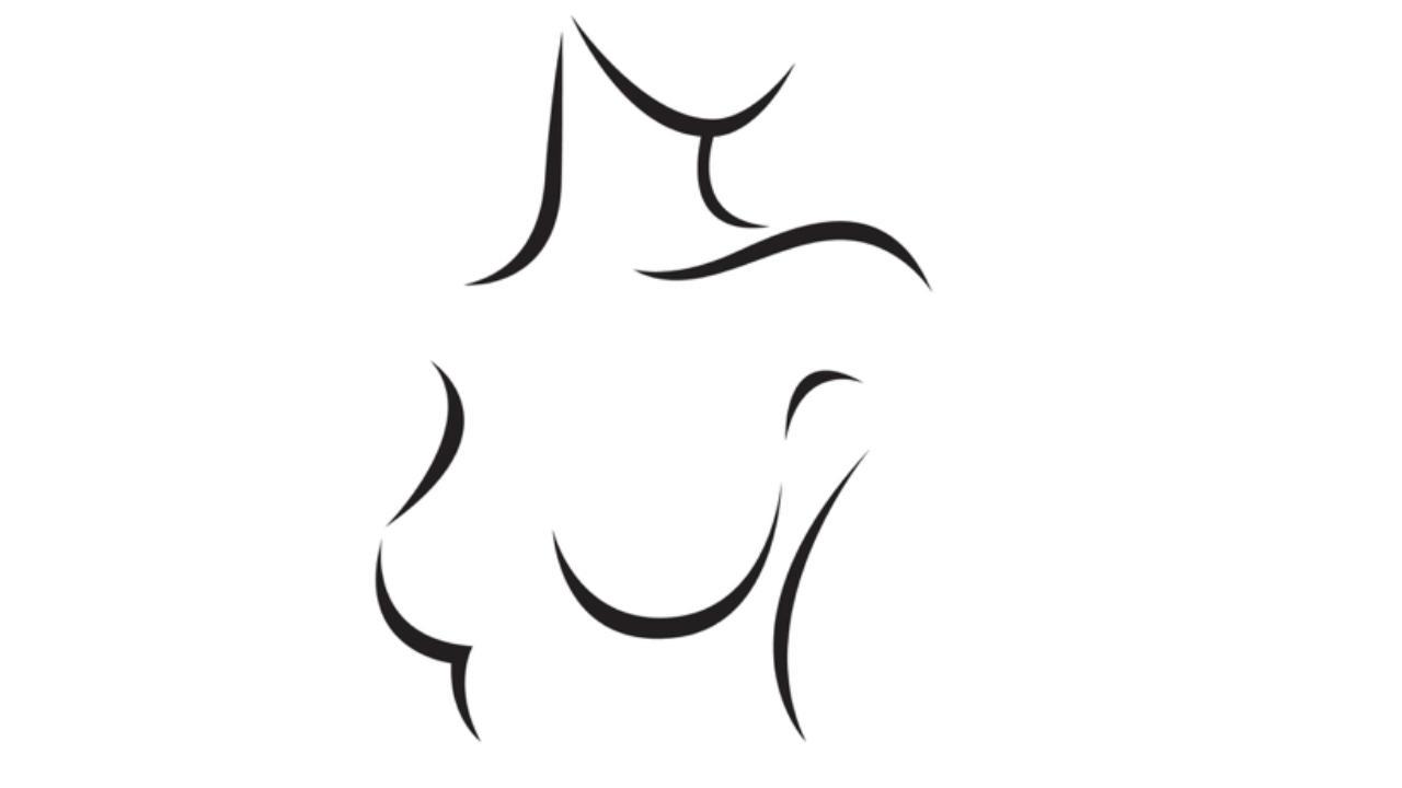 Borstreconstructie bij borstkanker of borstamputatie