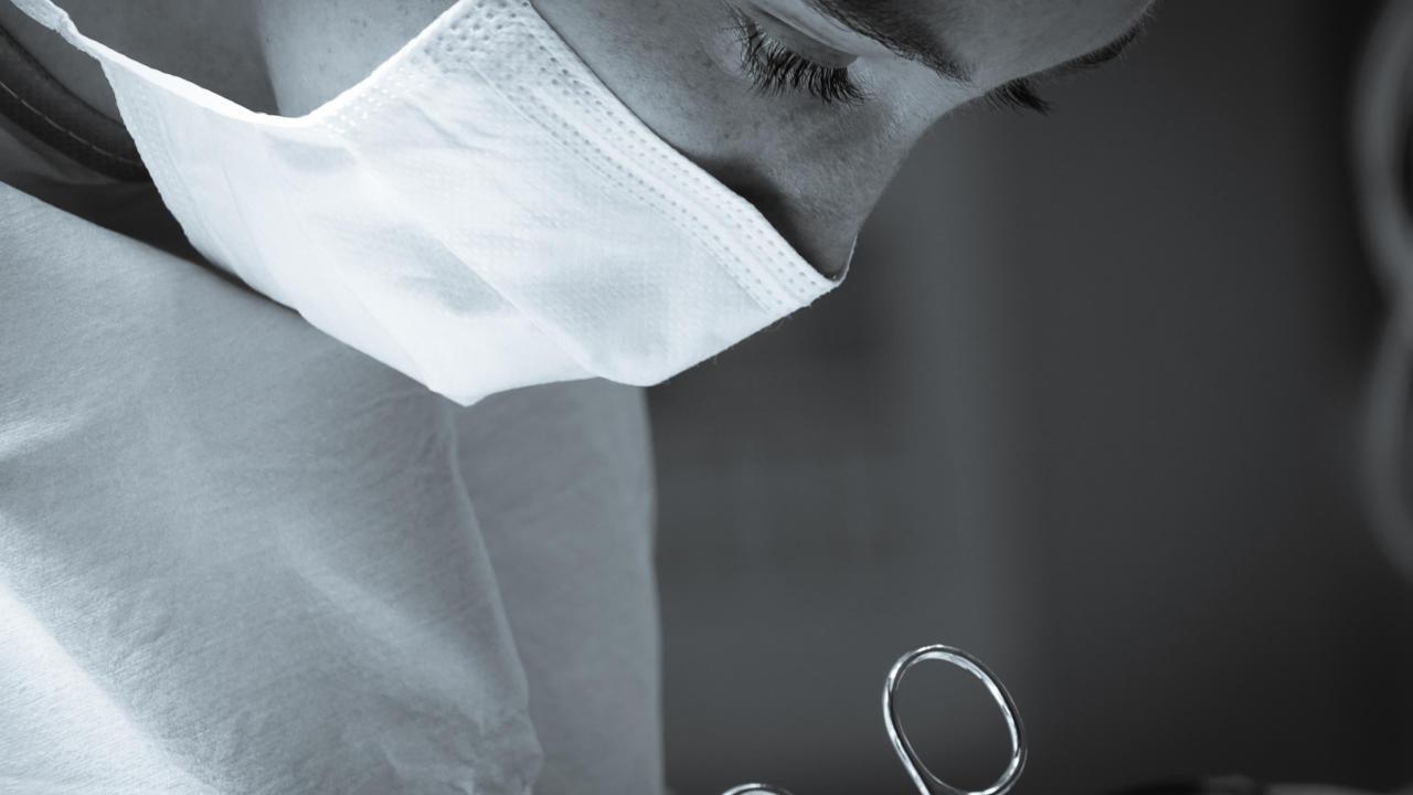 borstvergroting specialist plastisch chirurg