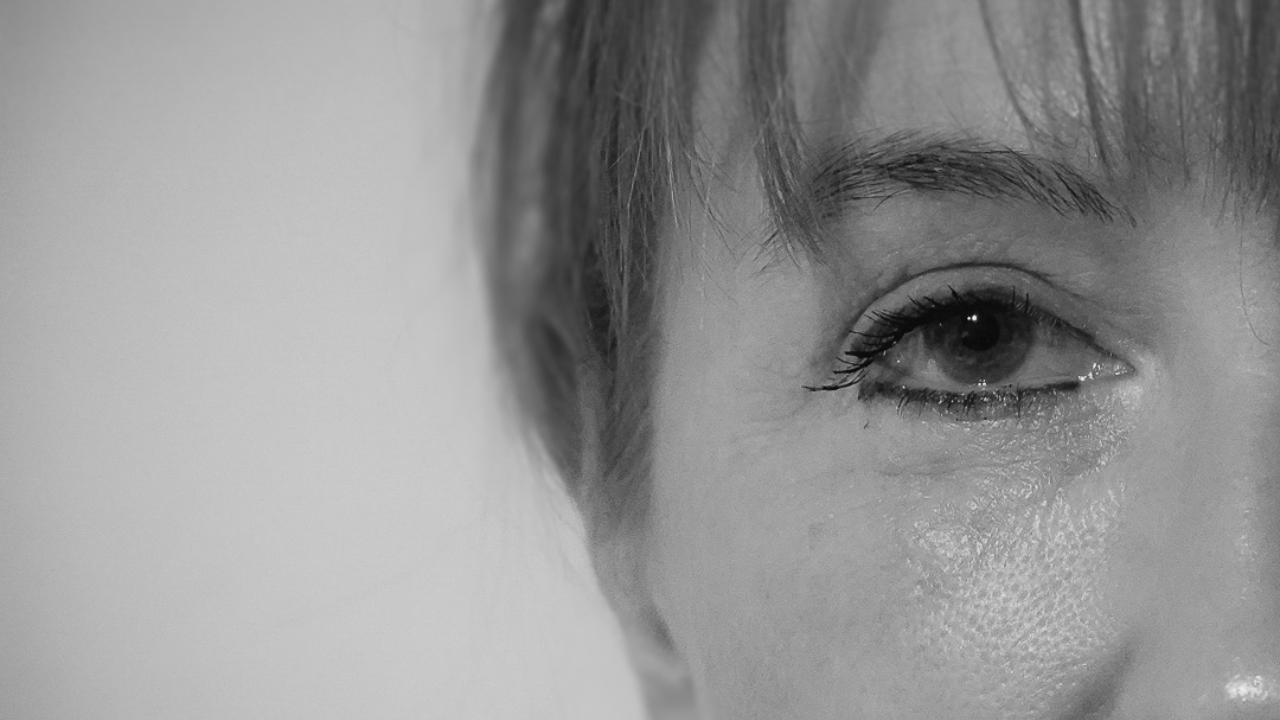 ooglidcorrectie, hangende huid oogleden, blepharoplastie, verjonging oogleden
